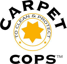 Carpet Cops